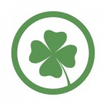 Logo trebol 2